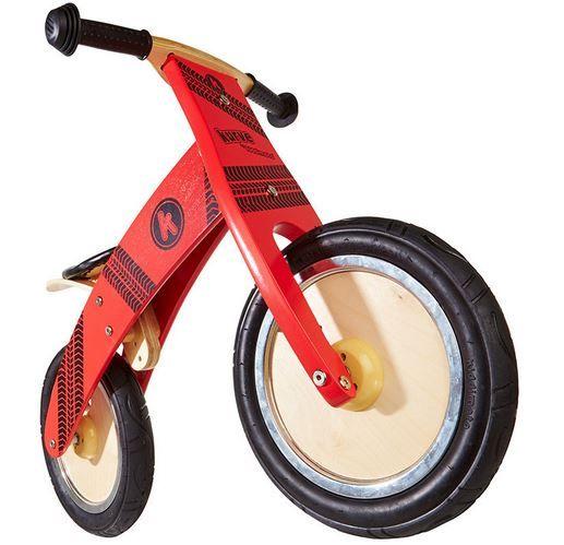 kiddimoto Premium Laufräder dank Sofortrabatt ab 35€ (statt 60€)