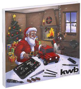 kwb-adventskalender