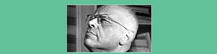 Hörspiel: Der Unbesiegbare von Stanislaw Lem kostenlos anhören