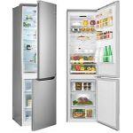 LG GBB 60 SAGFS Kühlgefrierkombination mit EEK A+++ für 658,90€ (statt 729€)