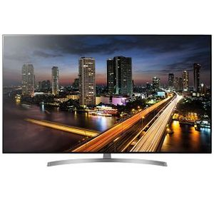 LG OLED55B87LC OLED TV mit 55, webOS 4.0 (AI ThinQ) und Google Assistant ab 1.199€ (statt 1.438€)
