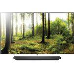 LG OLED65G8PLA 65″ OLED-TV mit UHD 4K für 2.222€ (statt 2.629€)