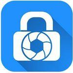 """Android: Gratis (statt 3,99€) """"Bilder verstecken – LockMyPix"""""""
