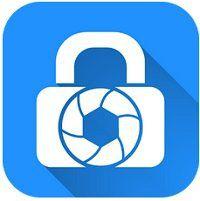 Android: Gratis (statt 3,99€) Bilder verstecken   LockMyPix