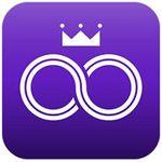 Android: Kostenloses (statt 1,79€) Puzzlespiel – Infinity Loop Premium