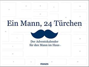 mann-24-tuerchen-adventskalender