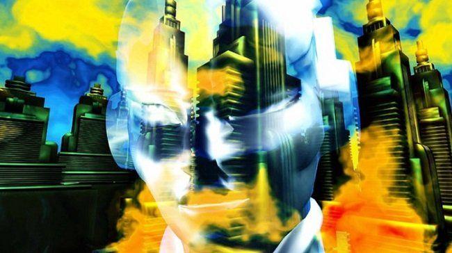 Gratis Hörspiel nach dem Roman von Matt Ruf: G.A.S.   Die Trilogie der Stadtwerke