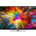 MEDION LIFE X14321 – 43 Zoll UHD Smart TV für 299,99€ (statt 380€)