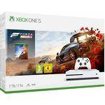 Xbox One S 1TB + Forza Horizon 4 für 149,40€