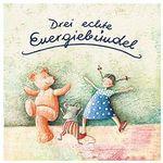 Kostenlose Minibücher für Vorschul  und Kindergartenkinder
