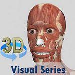 "Gratis: ""Visual Muscles 3D"" für Android (statt 1,99€)"