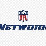 American Football kostenlos via NFL Network
