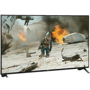 PANASONIC TX 55FXM655 55 Zoll UHD 4K SMART TV mit 1500Hz und Triple Tuner für 499€ (statt 729€)   65 Zoll ab 799€ (statt 1.099€)