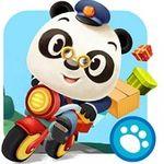 """""""Dr. Panda: Postbote"""" für Android & iOS kostenlos (statt 4,49€)"""