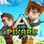 Für XboxOne: PixARK kostenlos (statt 24,99€)
