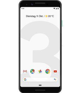Google Pixel 3 64GB für 499€ (statt 625€)