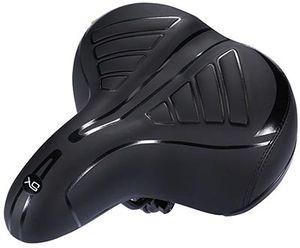 Ergonomischer Fahrradsattel für 6,89€