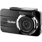 Rollei CarDVR-308 Dashcam mit FullHD und 7.62cm Display für 44€ (statt 55€)