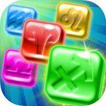 iOS: kostenlos statt 3,99€ – Rune Gems – Deluxe