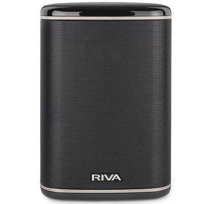 RIVA Arena Multi Space Lautsprecher für 139,90€ (statt 169€)