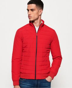Verschiedene Superdry Jacken für Herren für 39,95€