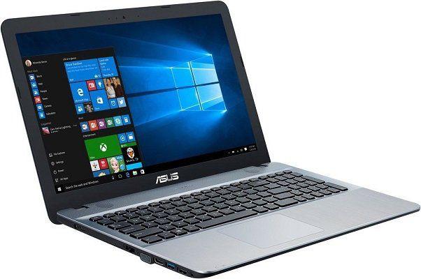 ASUS Vivobook (X542UN)   15,6 Notebook mit 8 GB RAM und 256 GB SSD für 599€ (statt 749€)