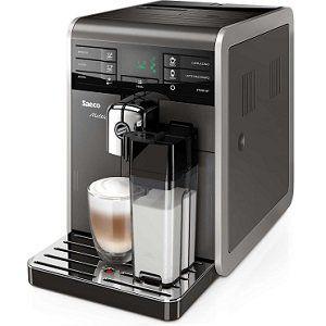 Saeco Moltio HD 8777/11 Espressomaschine für 599€ (statt 784€)