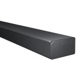 Samsung HW-MS550 All-In-One Soundbar für 208,90€ (statt 373€)
