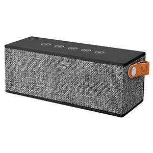 Fresh N Rebel Rockbox Brick Fabriq Edt. Bluetooth Lautsprecher für 39€ (statt 54€)