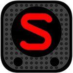 Gratis (statt 8,99€): SomaFM Radio Player für iOS