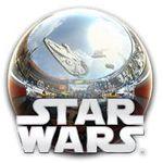 Android: Star Wars Pinball 7   gratis (statt 2,19€)