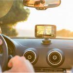 TOMTOM GO 620 PKW-Navigationssystem Weltweit für 199,99€ + 39,99€ MeineTanne-Gutschein