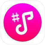 Kostenlos: Tunable   Music Practice Tools für iOS