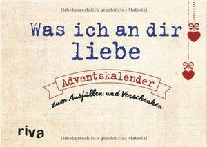 was-ich-an-dir-liebe-adventskalender
