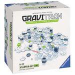 Ravensburger GraviTrax Big Box für 77,59€ (statt 92€)