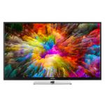 Medion X15022 – 50 Zoll UHD Fernseher mit HDR für 299,95€ (statt 430€)