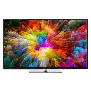 Medion X15022   50 Zoll UHD Fernseher mit HDR für 349,99€ (statt 430€)