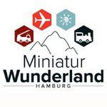 Gratis im Januar ins Miniatur Wunderland Hamburg – wer es sich nicht leisten kann!