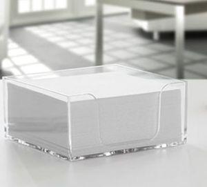 Druckerzubehör ohne Mehrwertsteuer + Gratis Bit Set, Mini Wasserwaage & Zettelbox + VSK bis Mitternacht