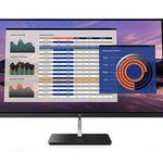 HP EliteDisplay S270n – 4K 27 Zoll LED Monitor für 419€ (statt 499€)