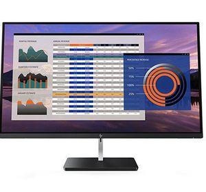 HP EliteDisplay S270n   4K 27 Zoll LED Monitor für 419€ (statt 499€)