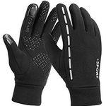 Touchscreen Handschuhe für 7,19€ – Prime