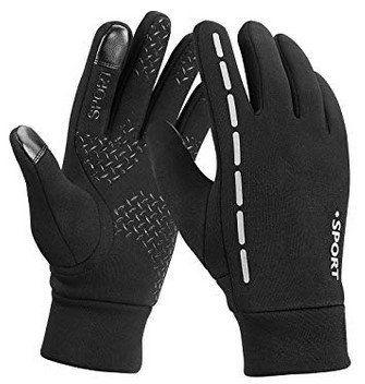 Touchscreen Handschuhe für 7,19€   Prime