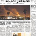 "Google Play: Gratis 6 Monate ""The New York Times Digital"""