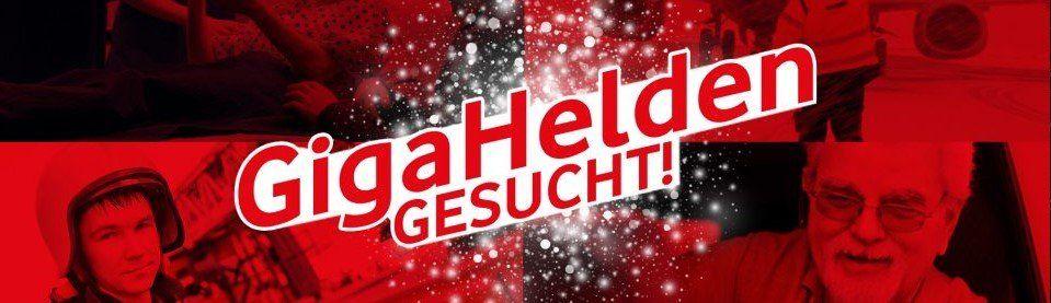 Vodafone: 100GB für Vertragskunden, die Weihnachten arbeiten (1GB für den Rest!)