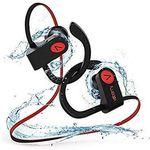 Voberry U8 – In Ear Bluetooth 4.2 Kopfhörer für 9,50€