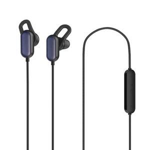 Xiaomi YDLYEJ03LM In Ear Kopfhörer für 15,82€