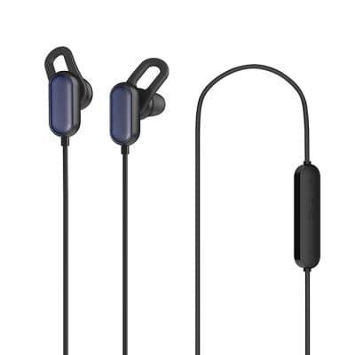 Xiaomi YDLYEJ03LM In Ear Kopfhörer für 16,75€