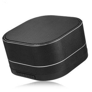 Alfawise Q3 Mini Bluetooth Lautsprecher für 6,49€
