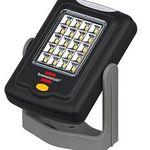 Brennenstuhl HL DB 203 MH  – LED Arbeitsleuchte ab 9€